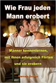 flirten männer erobern Osnabrück