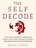 The Self Decode