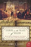 A Musical Offering, EVENING IN THE PALACE OF REASON: BACH MEETS FREDERICK THE GREAT IN THE AGE OF ENLIGHTENMENT BY (Author)Gaines, James R[Paperback]Feb-2006