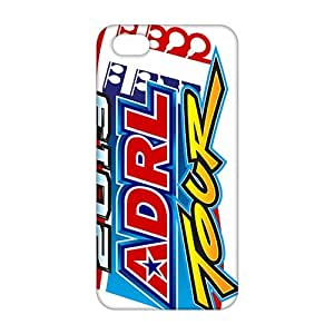 Zheng caseZheng caseCool-benz drag racing logo race (3D)Phone Case for iPhone 4/4s