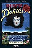 : Black Dahlia (Treasury of XXth Century Murder)