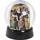 Neil Enterprises Inc. Mini Photo Snow Globe