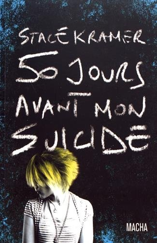 50joursavantmonsuicide