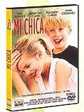 Mi chica [DVD]