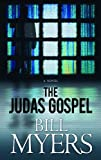 The Judas Gospel, Bill Myers, 1611731542