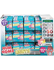 Num Noms Lights Mystery Assortiment