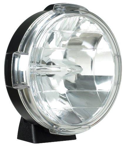 Piaa 570 Led Lights
