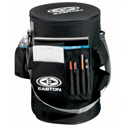 The 8 best softball equipment for coaches