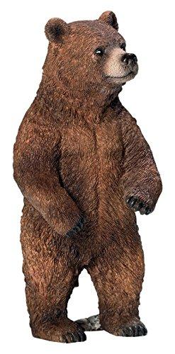 toy bear - 3