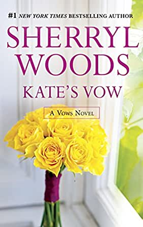 Kates vow vows book 4 kindle edition by sherryl woods kindle price fandeluxe PDF