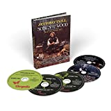 The Country Set: Songs from the Wood. 40th Anniversary - 3CD/2DVD (UK Edition)