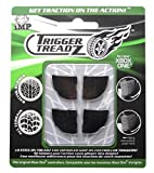 Cheap Trigger Treadz Improved Controller Thumb Grips 4-Pack [Xbox One]