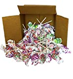 big blows candy - Charms Blow Pops Candy Lovers Shop Candy Cube Bulk Box