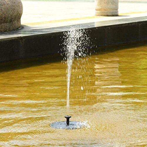 usstore-1-piece-outdoor-solar-powered-bird-bath-water-fountain-pump-for-pool-garden-aquarium