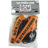 Bow Net Strike Zone Accessory