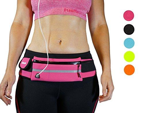 dimok Running Belt Waist Pack product image
