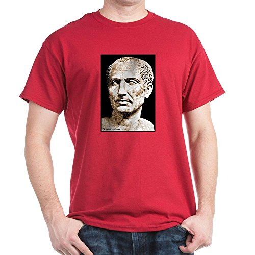 cafepress-faces-julius-caesar-100-cotton-t-shirt-crew-neck-soft-and-comfortable-classic-tee-with-uni