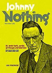 Johnny Nothing