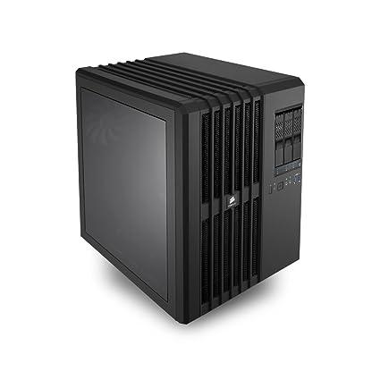 Deep Learning CUDA 10 DevBox - Deep Learning, AI, Machine Learning, Data Science, Intel Core i9-7920X, 128GB Memory, 2X NVIDIA Titan GPUs