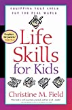Life Skills for Kids: Equipping Your Child for the