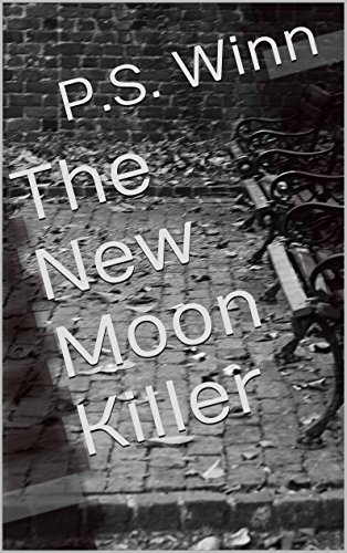 The New Moon Killer