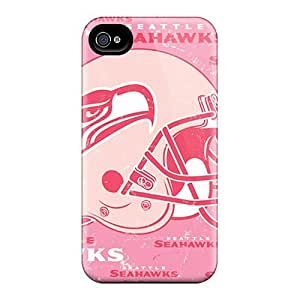 Finleymobile77 Iphone 4/4s Hard Cases With Fashion Design/ YcB2840qTFD Phone Cases