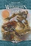 Warrior's Bones, Stephen D. Sullivan, 0786942681