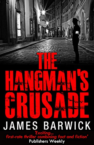The Hangman's Crusade