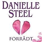 Forrådt | Danielle Steel