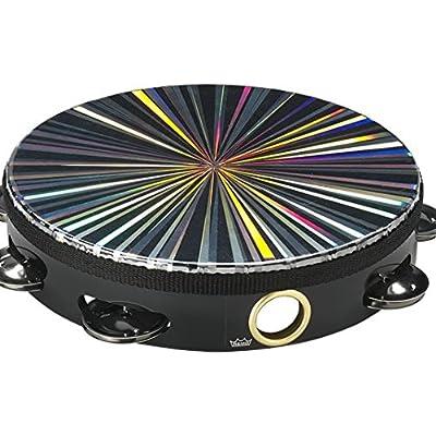 remo-ta-4108-48-radiant-tambourine
