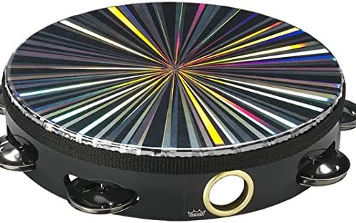Remo TA-4108-48 Radiant Tambourine