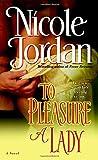 To Pleasure a Lady (Courtship Wars, Book 1)