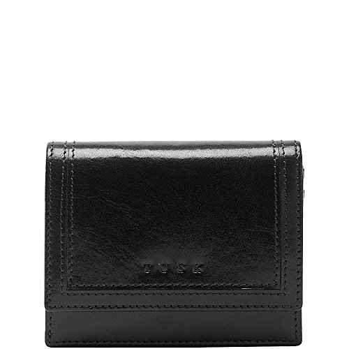 tusk-ltd-gusseted-french-wallet-black