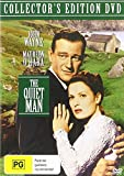 Buy The Quiet Man