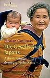 Die Gesellschaft Japans: Arbeit, Familie und demographische Krise