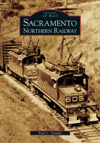 sacramento-northern-railway-images-of-rail