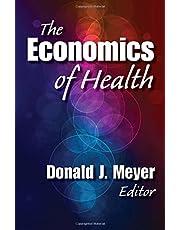 The Economics of Health