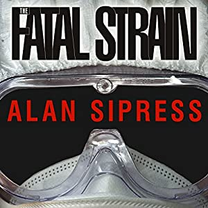 The Fatal Strain Audiobook