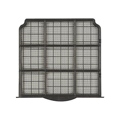 5304487154 Frigidaire Dehumidifier Air Filter