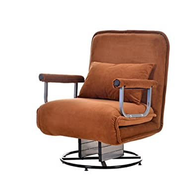 Amazonde Liegen Lha Lounge Chair Mittagspause Klappstuhl Bürostuhl