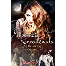 Inocencia Encadenada: Mi Príncipe Oscuro (Spanish Edition)