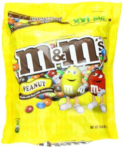 mm-peanut-candy-56-oz