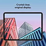 Caseology Tempered Glass for iPad Pro 11 Screen