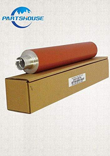 Printer Parts Copier Parts Upper Fuser Roller FB5-6930-000 for Canon IR8500 IR7200 IR7095 IR7086 IR7105 IR8070 IR9070 IR105 Upper Heat Roller