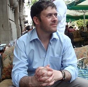 Chris Deliso
