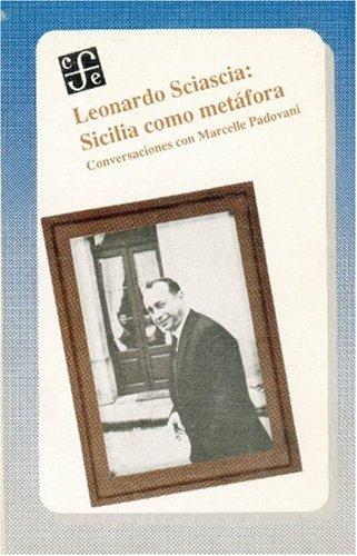 SICILIA - Página 6 51WzCnP+yZL