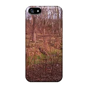 New Style Hard Cases Covers For Iphone 5/5s-