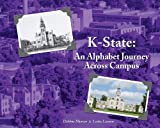 K-State, Debbie Mercer and Lotta Larson, 1620865157
