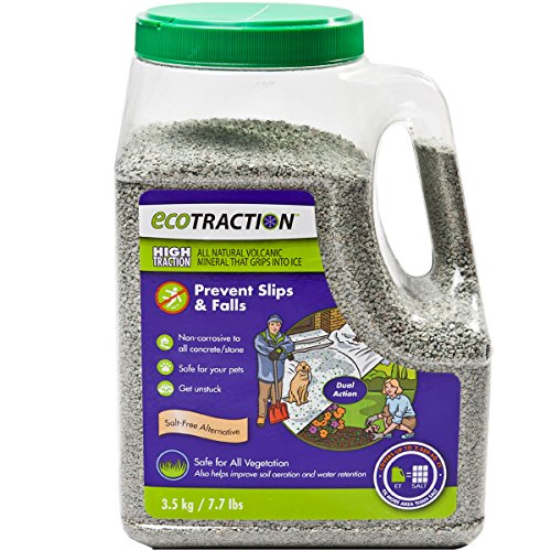 ecotraction-et3rj-all-natural-volcanic-mineral-ice-traction-granules-77-pound-jug