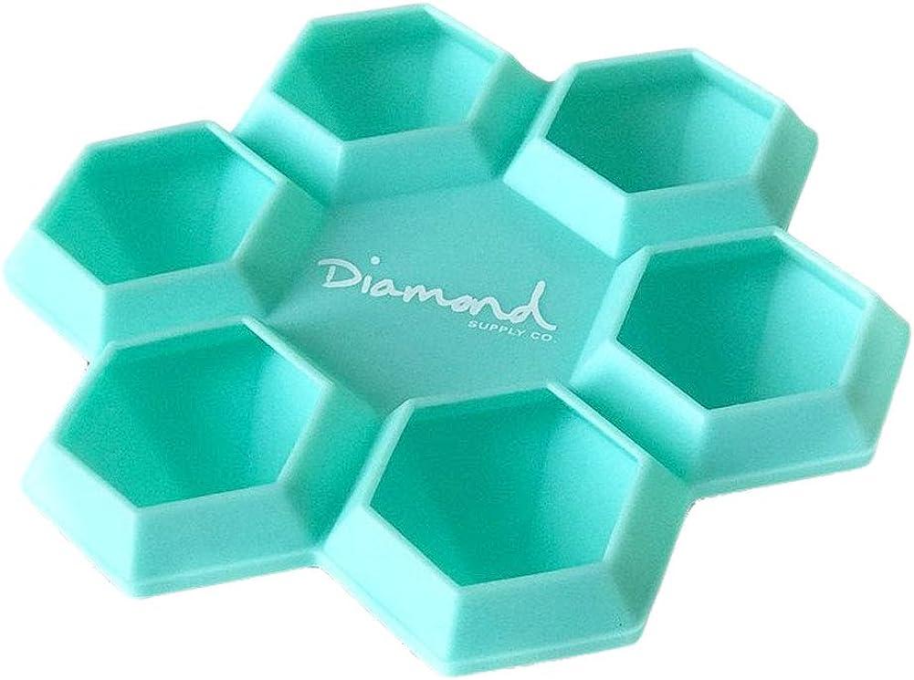 Diamond Supply Co APPAREL メンズ US サイズ: One Size カラー: グリーン